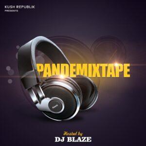 DjBlaze-PANDEMIXTAPE,